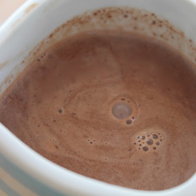 chocolate-quente-cremoso