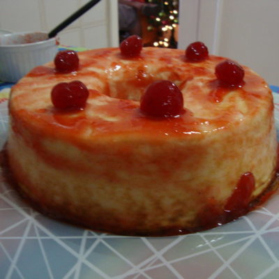 cheesecake-cereja